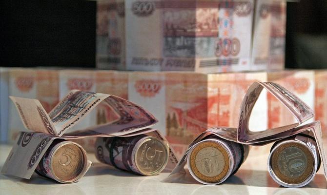 Отменят ли транспортный налог в России в 2016 году?