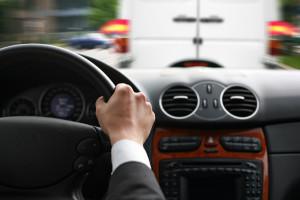 Автомобильное законодательство