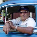 Льготы на транспортный налог для пенсионеров в 2015 году