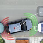 Правила парковки автомобиля согласно ПДД