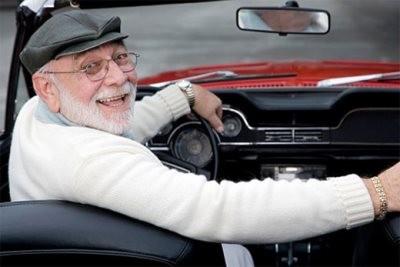 Есть ли сейчас льготы по транспортному налогу для пенсионеров и ветеранов?