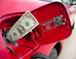 Самые экономичные автомобили по расходу топлива в мире