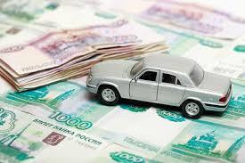 Как оформить льготу по транспортному налогу?