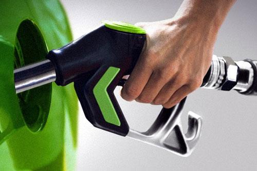 Как уменьшить расход топлива своего автомобиля