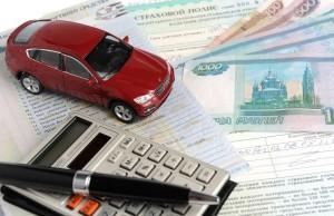 Полис ОСАГО в кредит: как купить страховку, когда не хватает денег