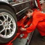Правила и порядок прохождения техосмотра транспортных средств