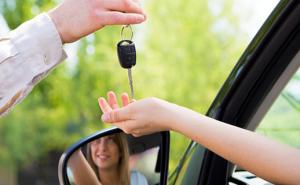 Существует ли возврат налога 13% с покупки автомобиля