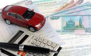 Страхование КАСКО на кредитный автомобиль — нужно ли?