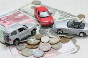 Обязательно ли страховать по КАСКО кредитный авто?