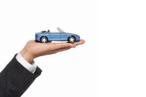 Где сделать оценку автомобиля для наследства