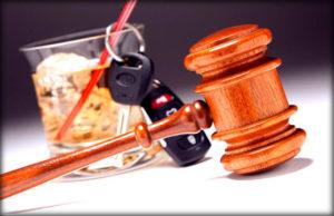 Лишают ли прав за отказ от медосвидетельствования?