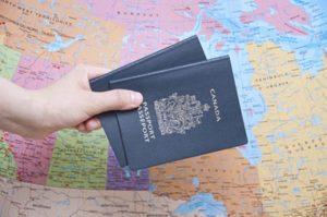 Можно ли и как вписать в ОСАГО иностранца