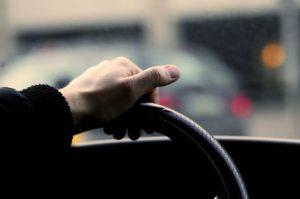 Могут ли лишить прав за скрытие с места ДТП?