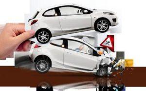 Возмещение ущерба потерпевшему в ДТП (1)