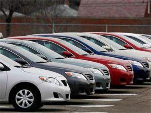Продажа машины: нужно ли снимать с учета