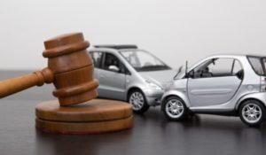 Что такое суброгация в страховании, и когда она применяется?