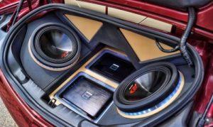 Выбираем акустику для авто: что учесть, и как правильно подключить систему к усилителю и магнитоле?