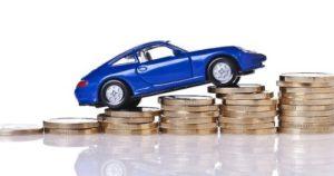 Транспортный налог: особенности расчета для рядовых граждан со льготами и без них