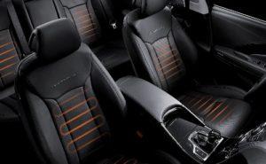 Система подогрева сидений в автомобиле: цена комплекта, и как установить самостоятельно?