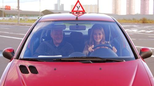 Как сдать экзамен в ГИБДД по новым правилам: к чему готовиться водителям-новичкам?