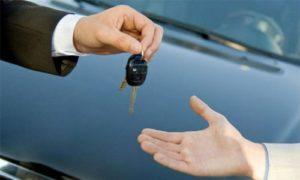 Как продать авто без посредников: пошаговая инструкция