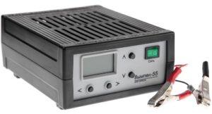 Как работает зарядное устройство Орион Вымпел, и в чем его преимущества?