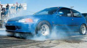Преимущества и недостатки заднеприводного, и отличия его от переднеприводного автомобиля