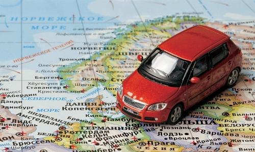 Во сколько обойдется растаможка авто из-за границы, и как это правильно сделать?