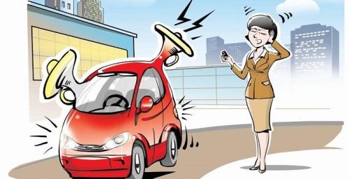 Что делать если не отключается сигнализация и не заводится автомобиль?