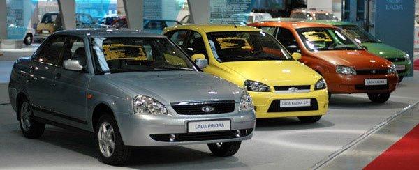 Материнский капитал на авто – плюсы и минусы