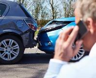 Европротокол при ДТП - образец заполнения, порядок действий при аварии, что такое регресс?