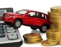 Цена растаможки авто из Литвы, Германии, Японии, США, как рассчитать стоимость растаможки?