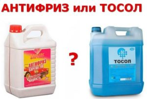 Что лучше использовать?