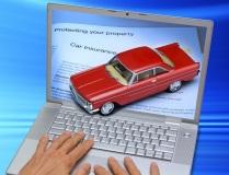 Автостраховка через интернет: сколько стоит, как оформить, рассчитать, проверить подлинность?