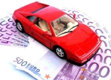 Пошаговая инструкция продажи автомобиля, как оформить куплю-продажу самостоятельно - тонкости