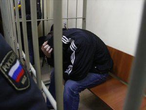 Последствия ДТП со смертельным исходом – статья УК РФ