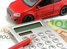 Как рассчитать транспортный налог на машину физическому лицу - порядок, расчет для пенсионеров