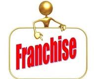Франшиза в страховании - что это простыми словами, условная и безусловная франшиза, отзывы