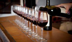 Спиртное при вождении: влияние на водителя и время выветривания алкоголя из организма
