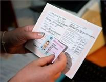 Получение водительского удостоверения через Госуслуги, как поменять права онлайн, где забрать документ