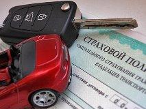 Страховка автомобиля ОСАГО без допов онлайн: как правильно оформить и получить, преимущества и недостатки услуги