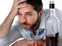 Выветривание алкоголя из организма - заметка для водителя: расчет по табличным значениям