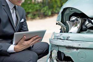 Дефектная ведомость на ремонт автомобиля: образец