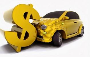 Утрата товарной стоимости (УТС) по КАСКО: является ли это ущербом и как получить возмещение?